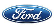 Skup katalizatorów Ford