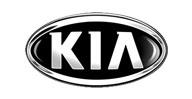 Skup katalizatorów Kia