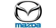 Skup katalizatorów Mazda