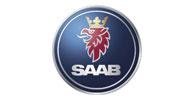 Skup katalizatorów Saab