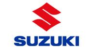 Skup katalizatorów Suzuki