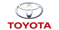 Skup katalizatorów Toyota