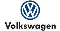 Skup katalizatorów Volkswagen