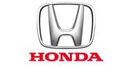 Skup katalizatorów Honda