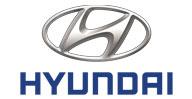 Skup katalizatorów Hyundai