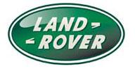 Skup katalizatorów Landrover