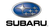 Skup katalizatorów Subaru